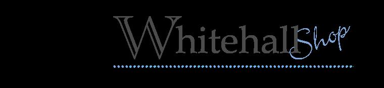 Whitehall Shop