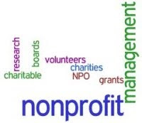 .. ever wonder who deserves your donations the most?