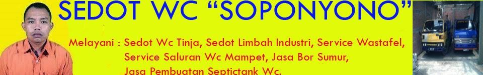 SEDOT WC TEGALSARI SURABAYA 082240953999