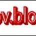 Bigkool - Game Đánh Bài Siêu Giải Trí
