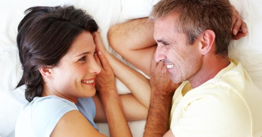 Dildo nurse sex