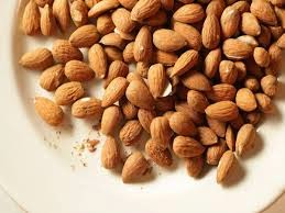 Almond Tremendous Benefits For Your Skin