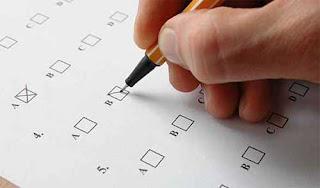 Info Jadwal Lengkap Tes Honorer K2 Tahun 2013, Info Tes Honorer
