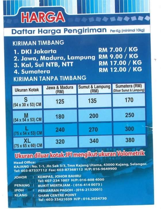 Jasa-pengiriman-barang-murah-malaysia-indonesia.jpg