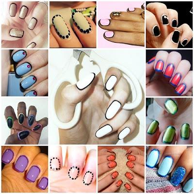 http://3.bp.blogspot.com/-NiJLRgcf51E/UBsKU8wLZ5I/AAAAAAAAJ4U/7qbCSBq2oGU/s620/giovanna-parizzi-border-nails.jpeg