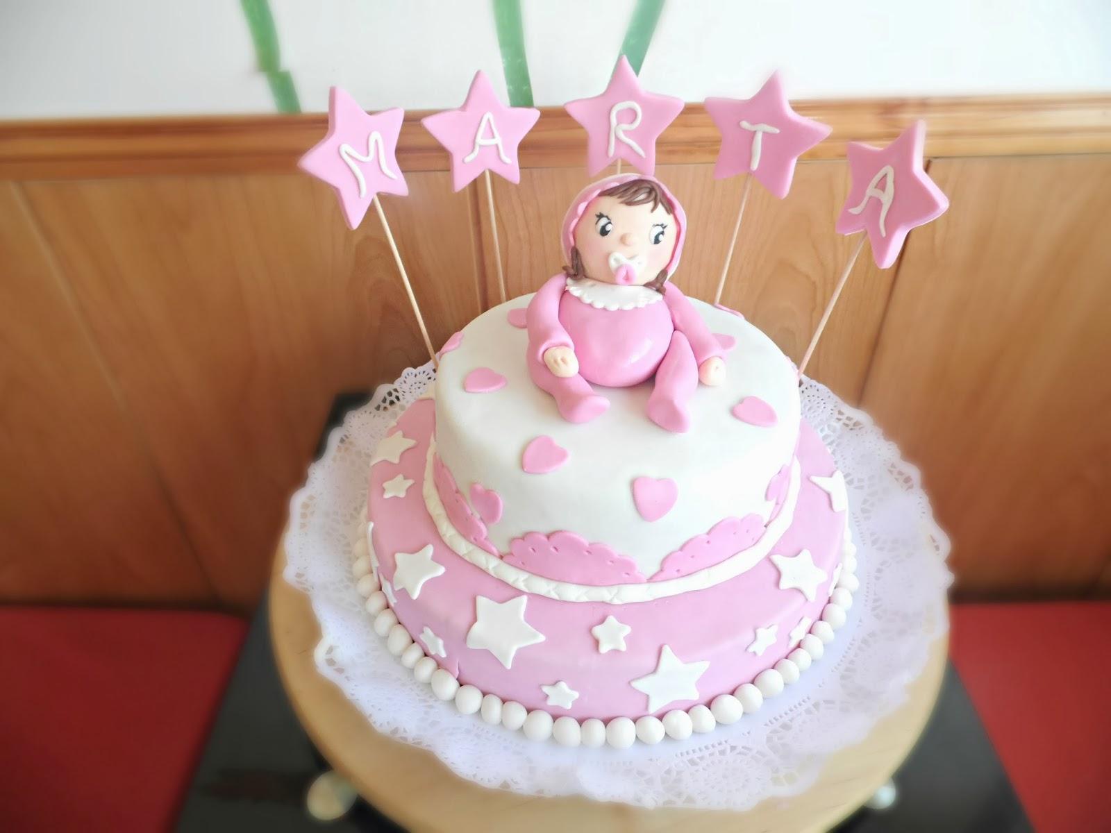 http://www.experimentando-enla-cocina.blogspot.com.es/2014/01/pastel-de-patata-para-dos-y-unas.html