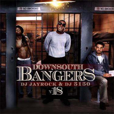 VA-DJ_Jay_Rock-Down_South_Bangers_18-(Bootleg)-2011