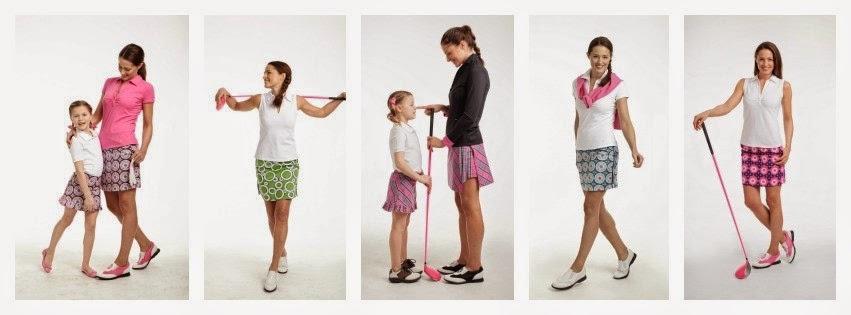 http://www.pinkgolftees.com/golftini.html