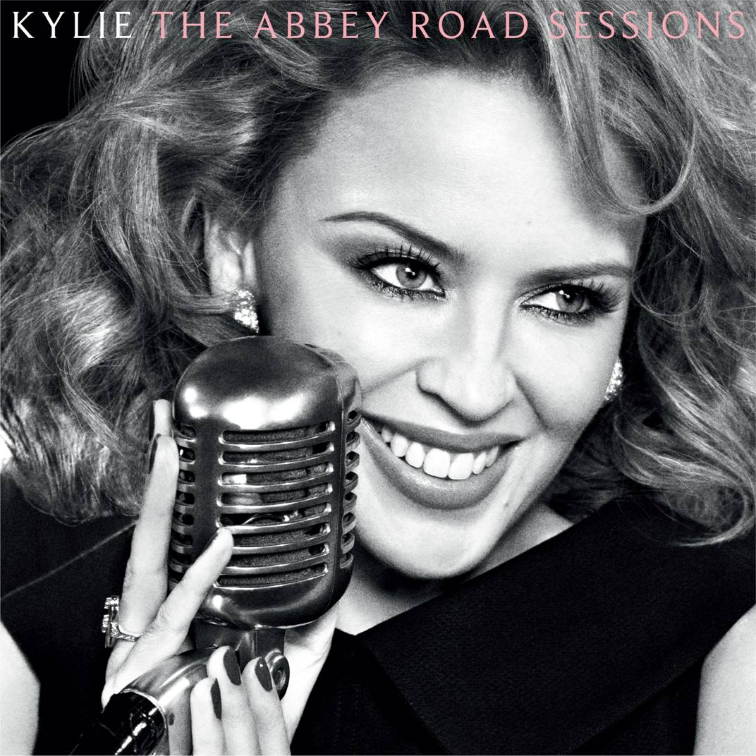 http://3.bp.blogspot.com/-NiLBnQuli-w/UKpT-yLQNoI/AAAAAAAAAy0/4iCWmolx_MQ/s1600/Kylie+Minogue+Abbey+Road+Session+Cover.jpeg