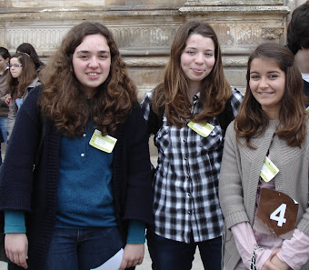 Concurso Nacional de Leitura 2010-2011