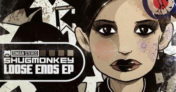 shugmonkey - Look For (HQ) - YouTube