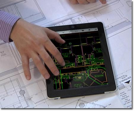 Aplicaciones para arquitectos novicius arq for Aplicaciones para arquitectos