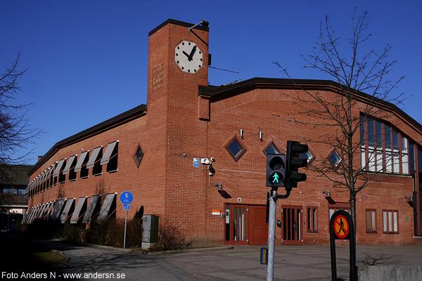 Jönköping C, central, centralstation, Jönköpings, järnvägsstation, tågstation