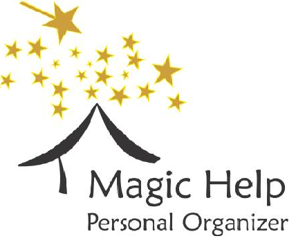Magic Help
