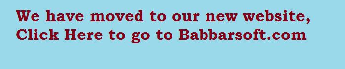 www.babbarsoft.com