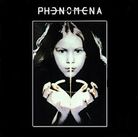 Phenomena st 1985 aor melodic rock music blogspot full albums bands lyrics