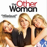 The Other Woman Blu-ray Review