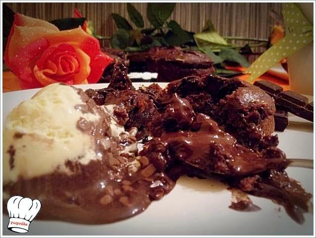 is souffles chocolate banana souffles recipes dishmaps banana souffle ...