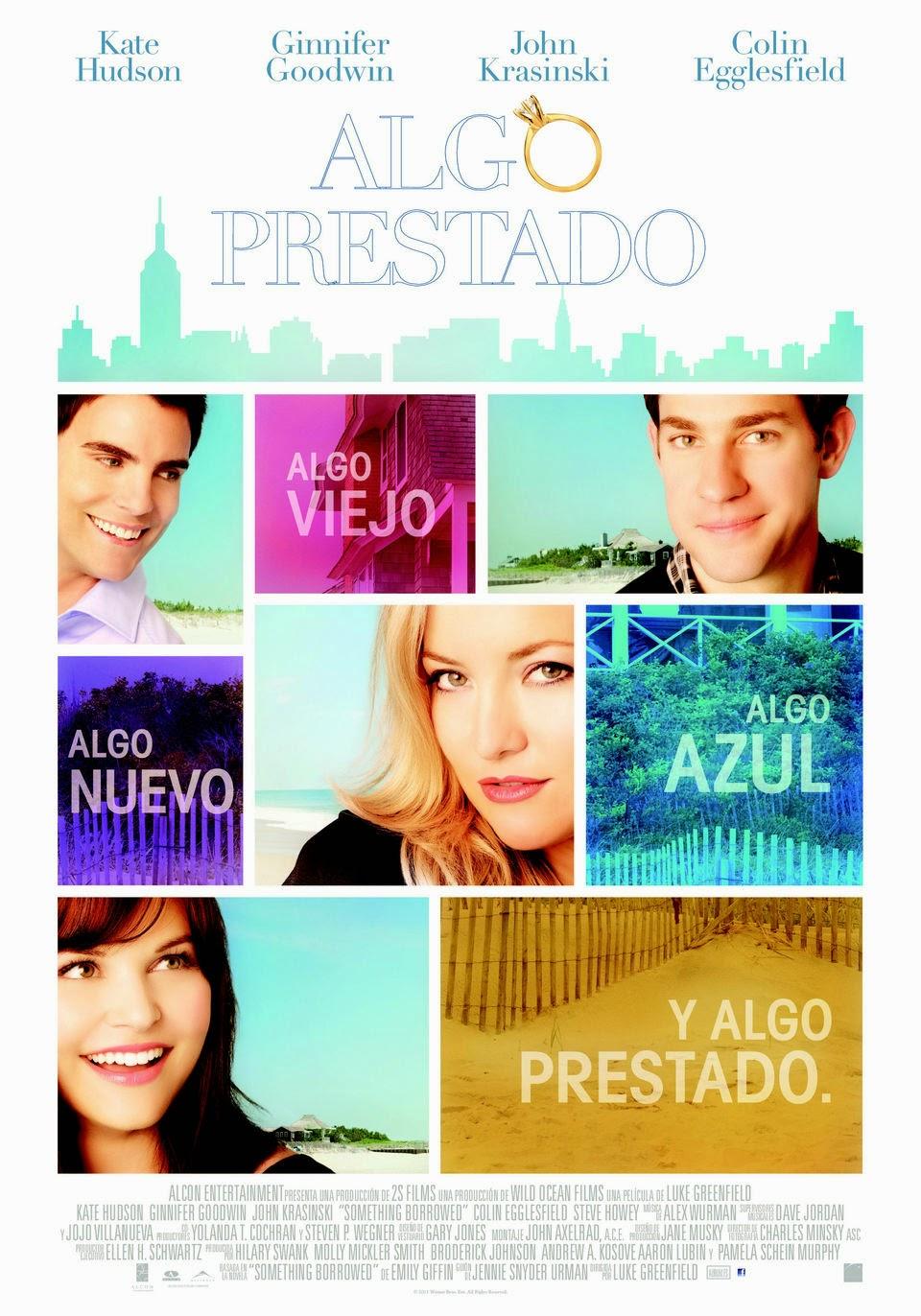 http://3.bp.blogspot.com/-NiW4YDI0Or4/VAXc32KNAdI/AAAAAAAAAmA/6E-5zodvv_U/s1600/001-algo-prestado-espana.jpg
