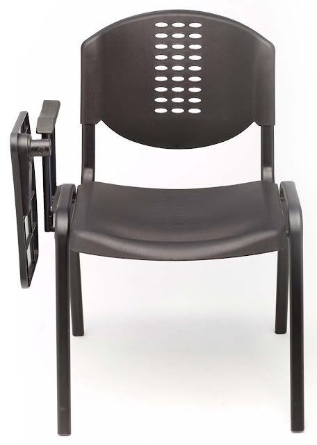 Chaise pliante table pliante une solution rentable for Chaise pliante interieur