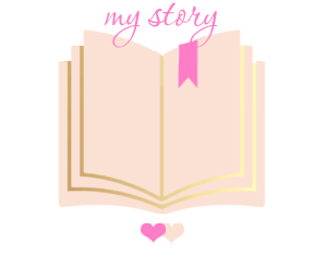 http://www.lifeisbutadreamblog.com/p/my-story.html