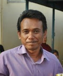 ADUN Kawasan Gemencheh.          Timbalan Ketua UMNO Bahagian Tampin
