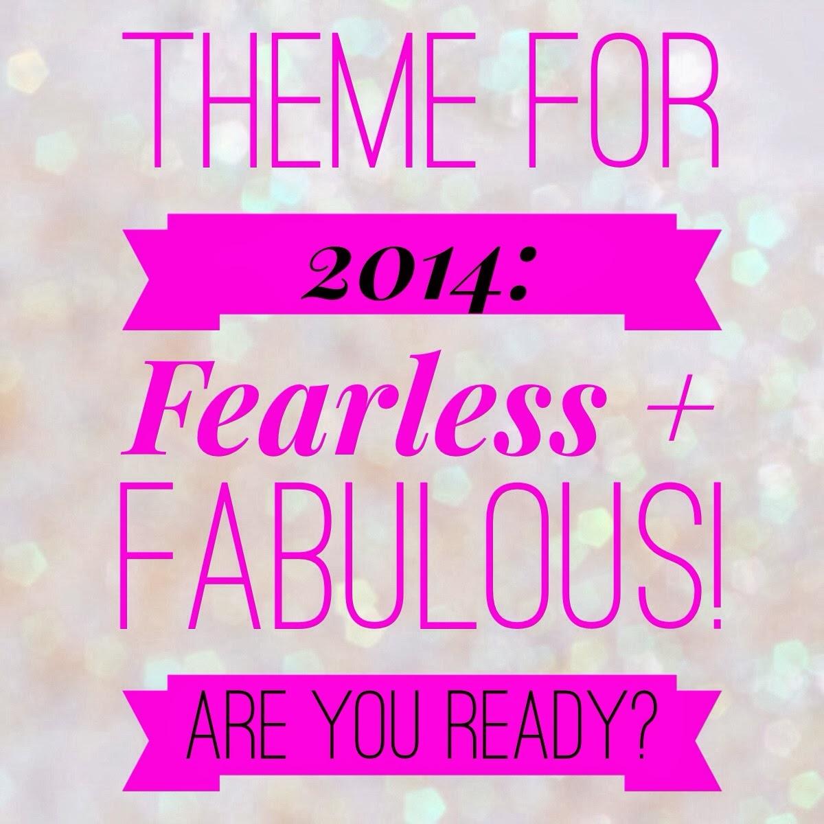 fabulous quotes - photo #28