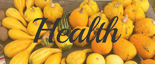 Health Related Posts