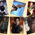 Tomb Raider: A franquia em poucas palavras