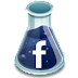 Cách lấy IP Facebook