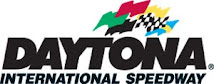 Race 1: 54th Daytona 500 @ Daytona Int'l Speedway