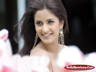 Katrina Kaif Wallpapers Without Clothes 2