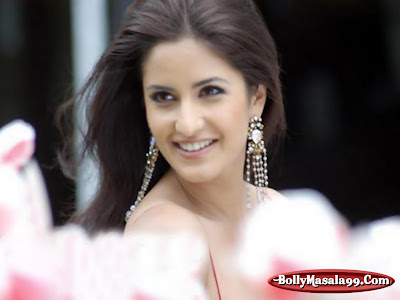 Katrina Kaif Wallpapers Without Clothes