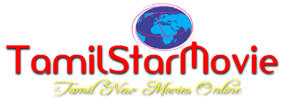 welcome to tamilstarmovie