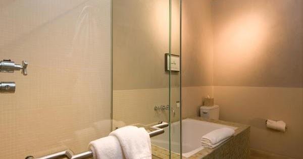 Comment remplacer joint porte de douche id es d co pour - Comment remplacer un mitigeur de douche ...