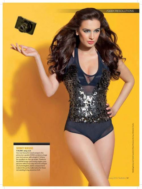 evelyn sharma hot celebrities, latest hollywood actress