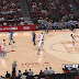 NBA 2K14 ENB Next-Gen Graphics Mod [Cool Effect]