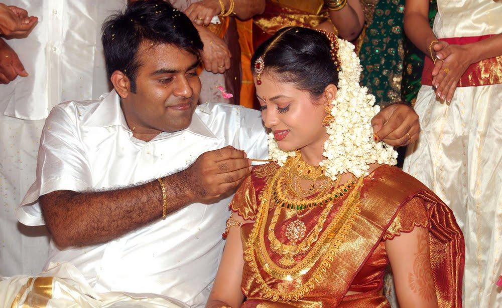 indian jewellery designs photo gallery latest kerala