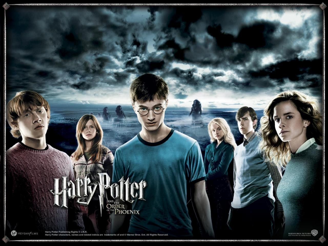 free games wallpapers harry potter movies wallpapershd