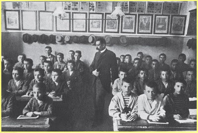 Pierre Coubertin Atenas 1898