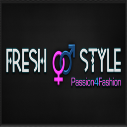 FRESH STYLE (Bi-Weekly Sale)