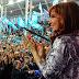 Cristina encabezará el cierre del congreso del Radicalismo Popular