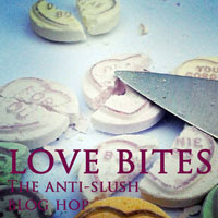 Love Bites Bloghop