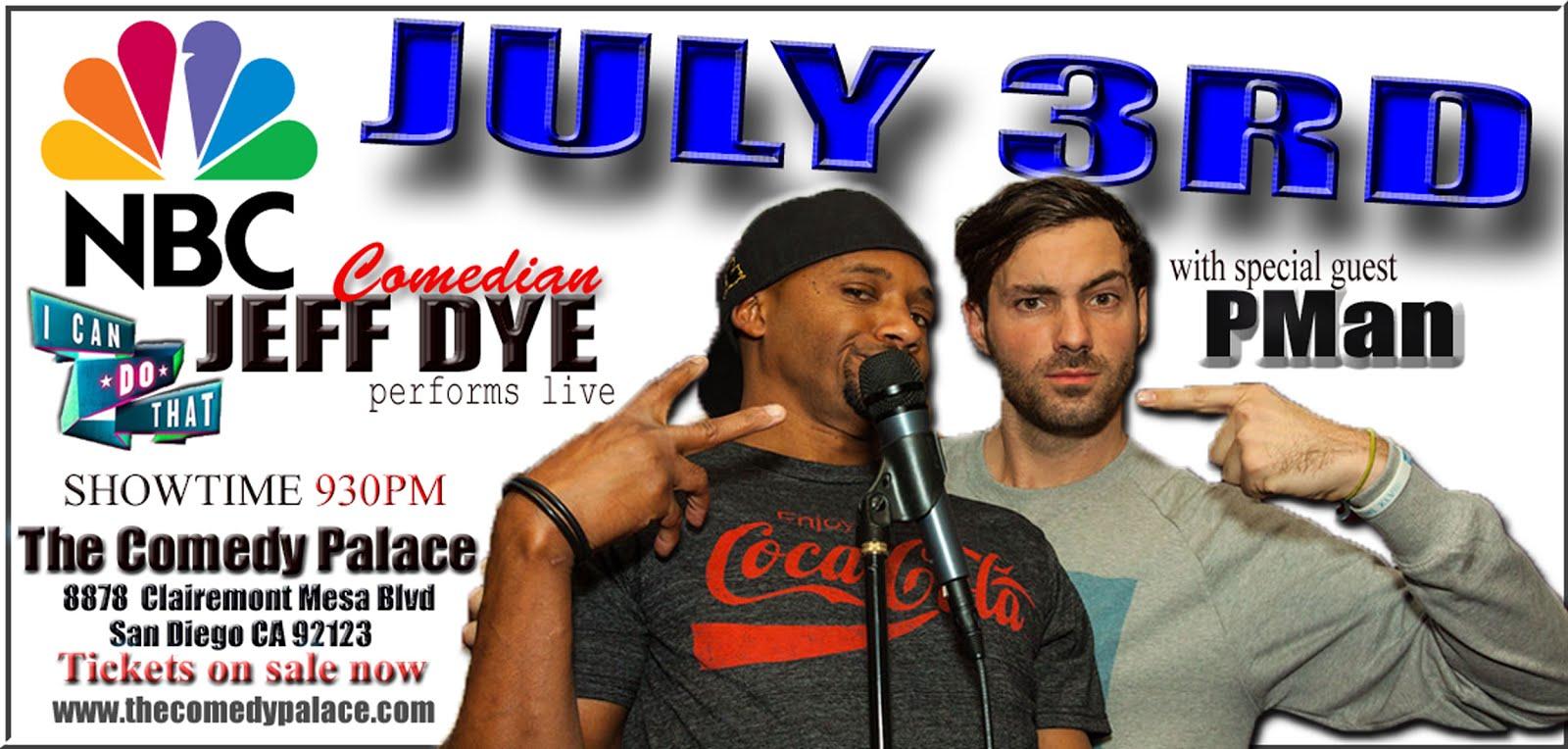 July 3rd