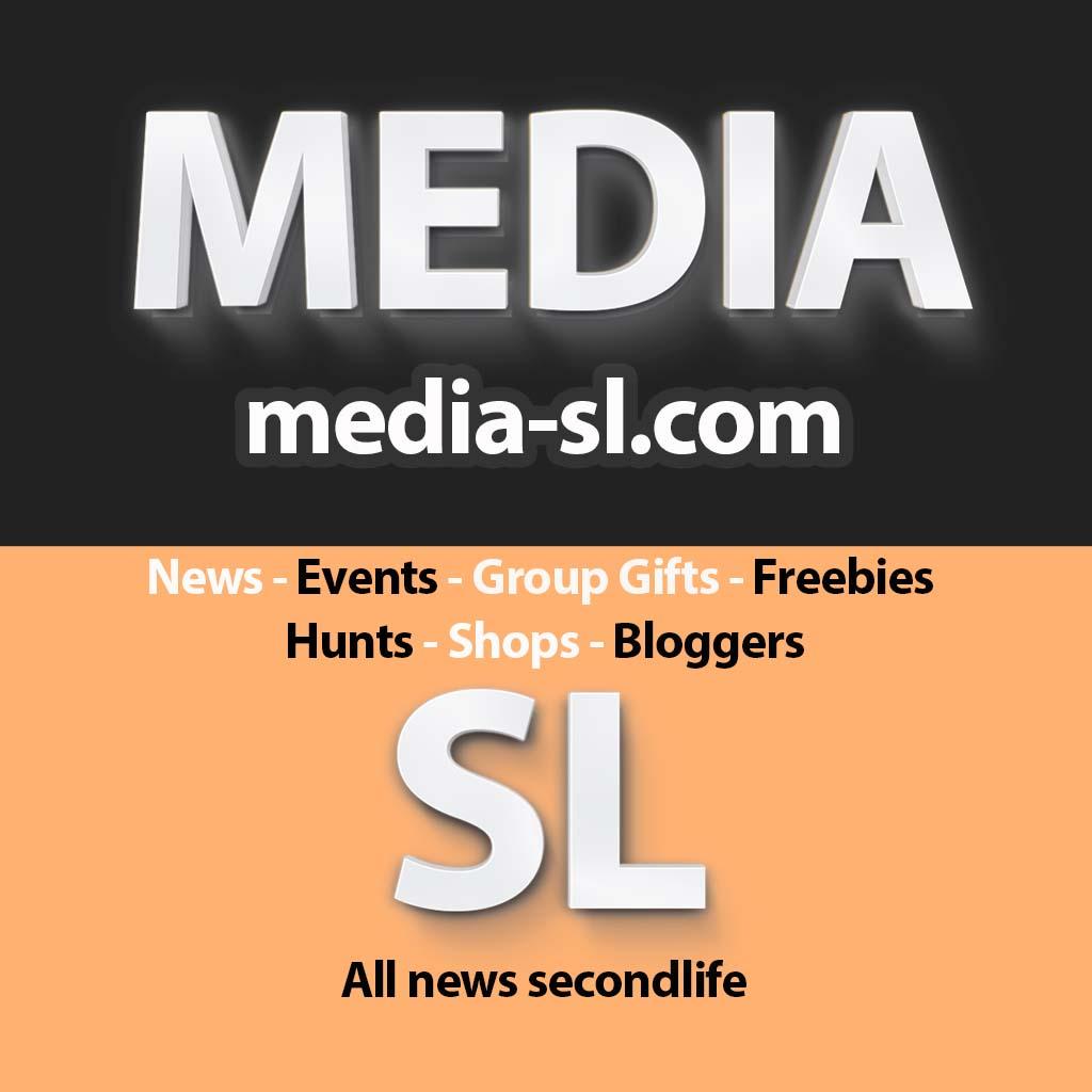 MEDIA - SL