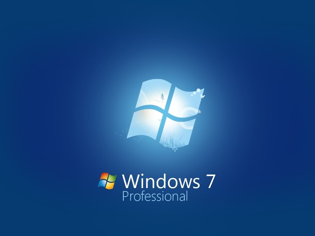 wall paper windows 7 - photo #4