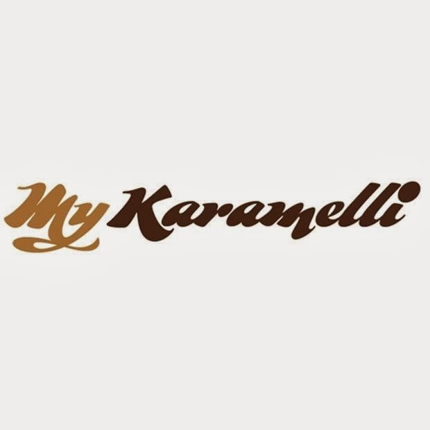 My Karamelly
