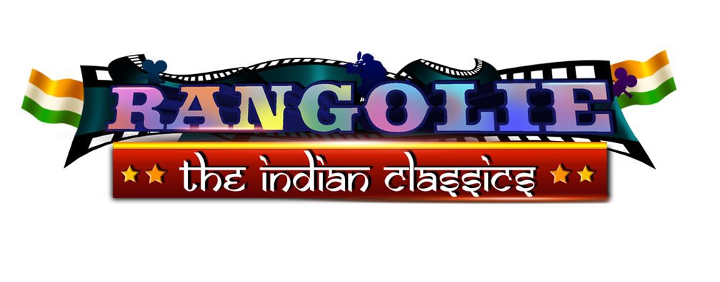 Rangolie The Indian Classics