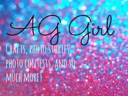 AG GIRL