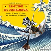 Guide du fanzineux